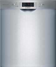 bosch dishwasher repair in austin